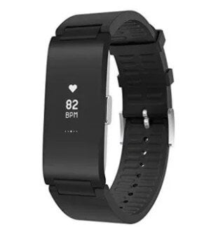 Withings Pulse HR Activity Tracker