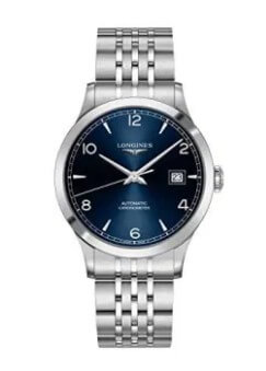 LONGINES Record Collection Automatic.