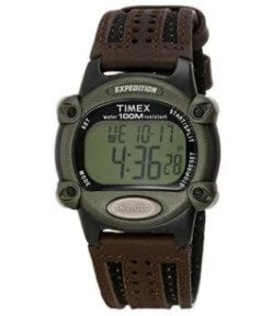 Timex Expedition Classic