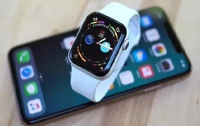 The Apple Watch and the Future of Wearable Tech