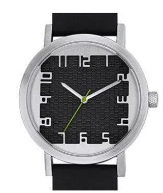 Mado Watch by Michael Graves