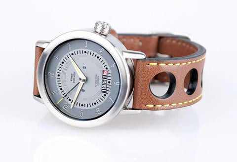Xicorr Watches