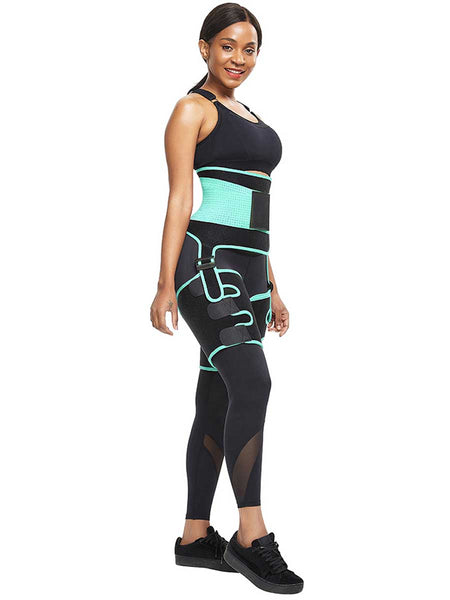 waist and thigh trimmer black friday