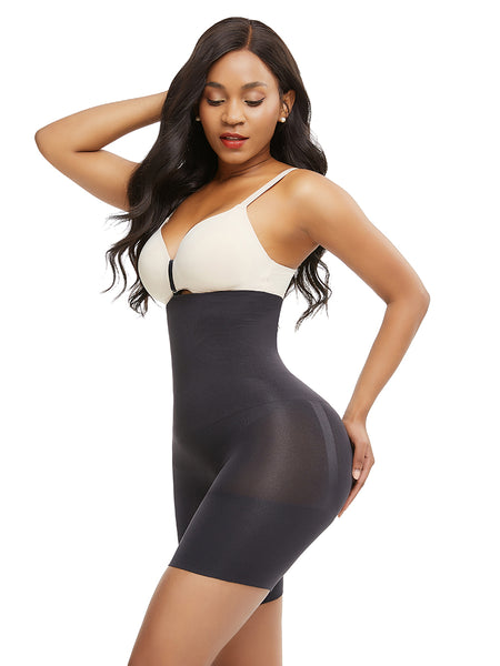 slimming bodysuit black friday