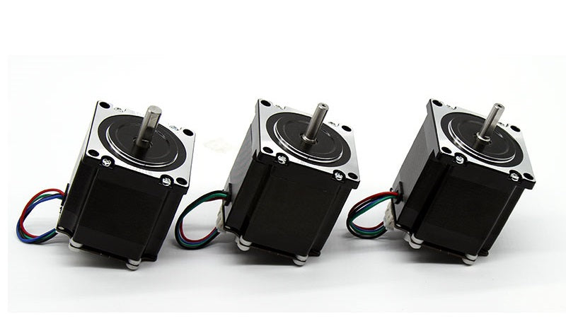 where to buy stepper motors near me