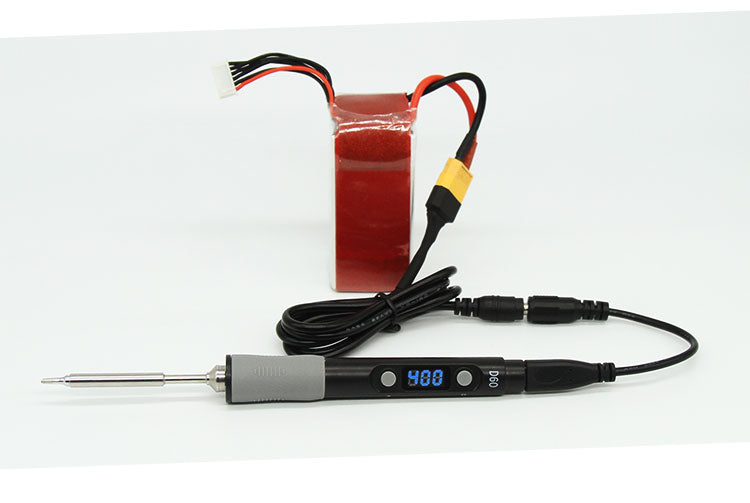 soldron 25 watt soldering iron