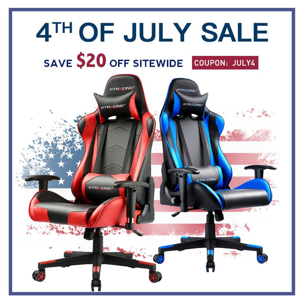 4th of July special gifts