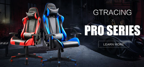 GT099 gaming chair features