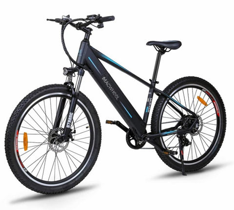 Macwheel Wrangler Electric Mountain Bike