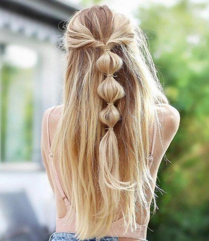 virgin hair let your more beauty