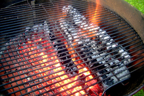 grilling-safety-1