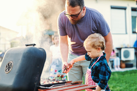 grilling-safety-2