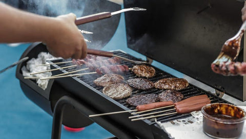 grilling-safety-3