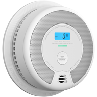 x-sense sc07 smoke and carbon monoxide detector