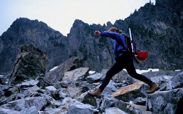 How to Make Hiking Travel Easy and Stress Free?