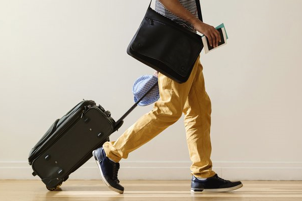 Top 6 Ways to Avoid Checked Baggage Fees