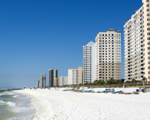 Tips for Planning an Affordable Family Beach Vacation