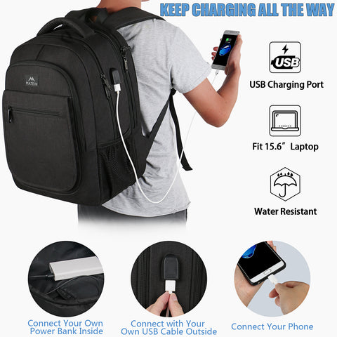 Which Backpack is Best for School?