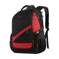 Matein TSA Business Laptop Travel Backpack