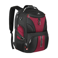 Matein Maokai Large Travel Backpack