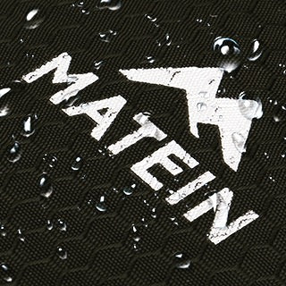 Matein waterproof backpack