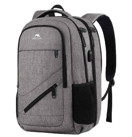 Matein NTE Laptop Backpack