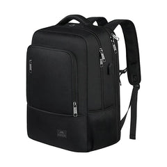 Matein Thamila Travel Backpack