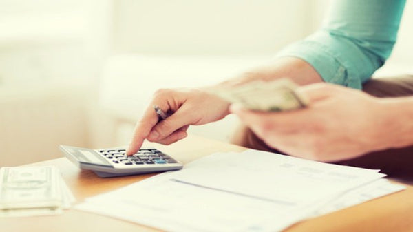 Tips to Help you Stick to Your Holiday Budget