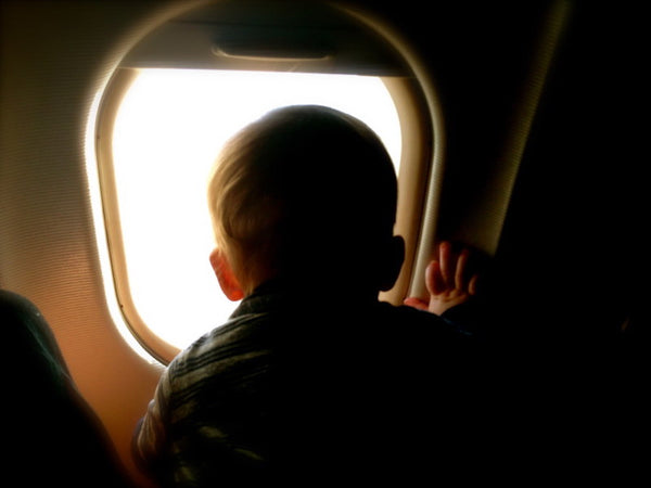 What to Pack for Travel with Kids?