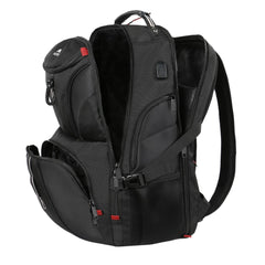 TSA Laptop Backpack|TSA friendly backpack|tsa backpack,Matein tsa backpack