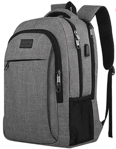 https://www.matein.com/products/matein-mlassic-travel-and-school-laptop-backpack-with-usb-charger/