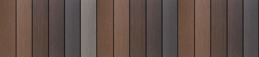 capped-composite-decking