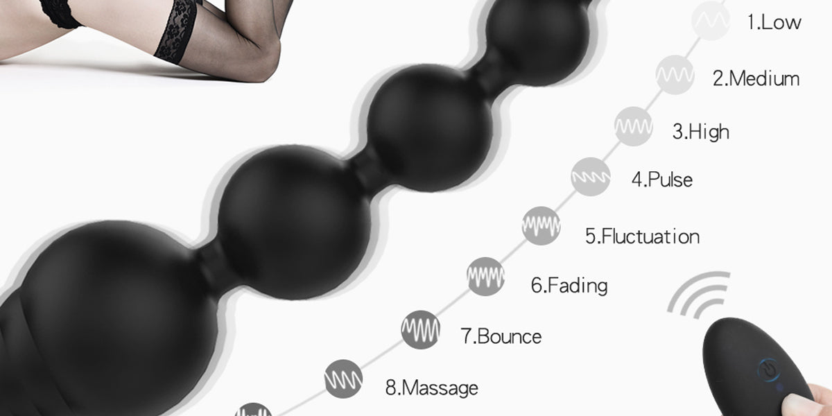 9 vibration frequency