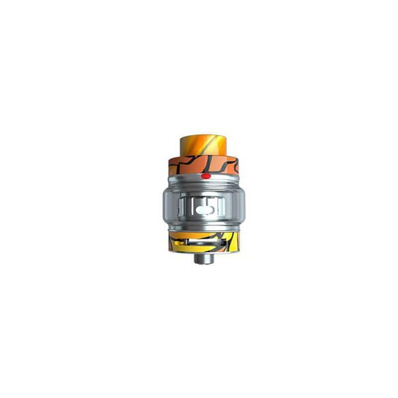 Freemax Fireluke 2 Graffiti Sub Ohm Tank 2ml / 5ml