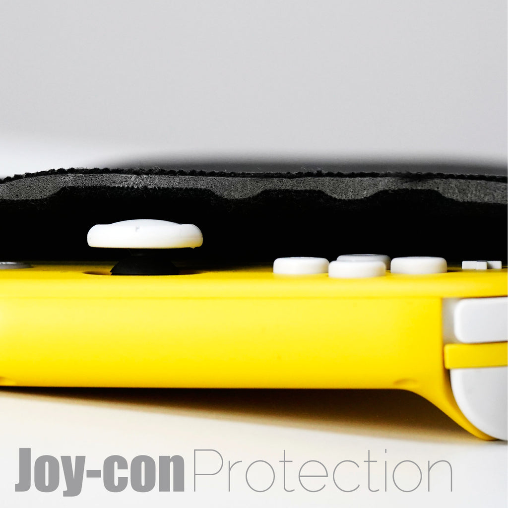 EDC case for Switch Lite