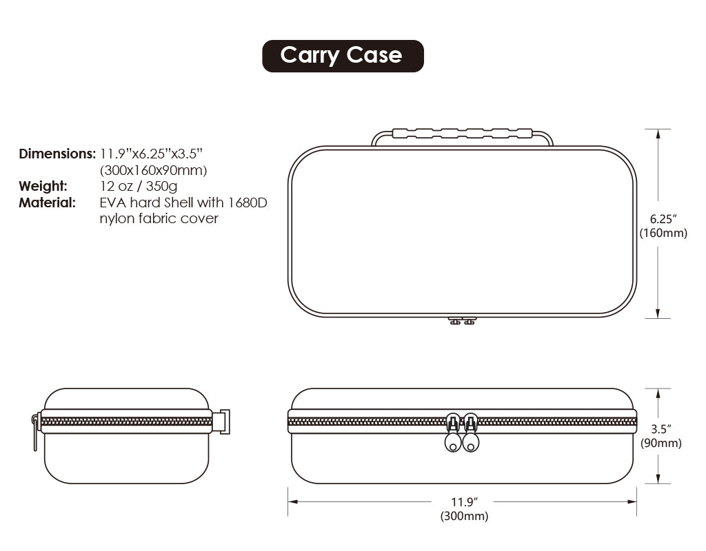 Maxcarry_case_for_GripCase_Crystal