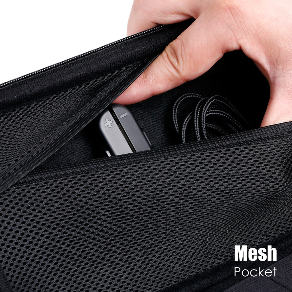 Maxcarry Case for NeoGrip