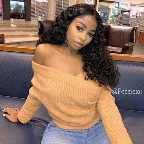 Hiwigs-lace front wigs