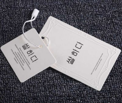 Difficult to handle clothing inventory? These points must be paid attention to portable label maker