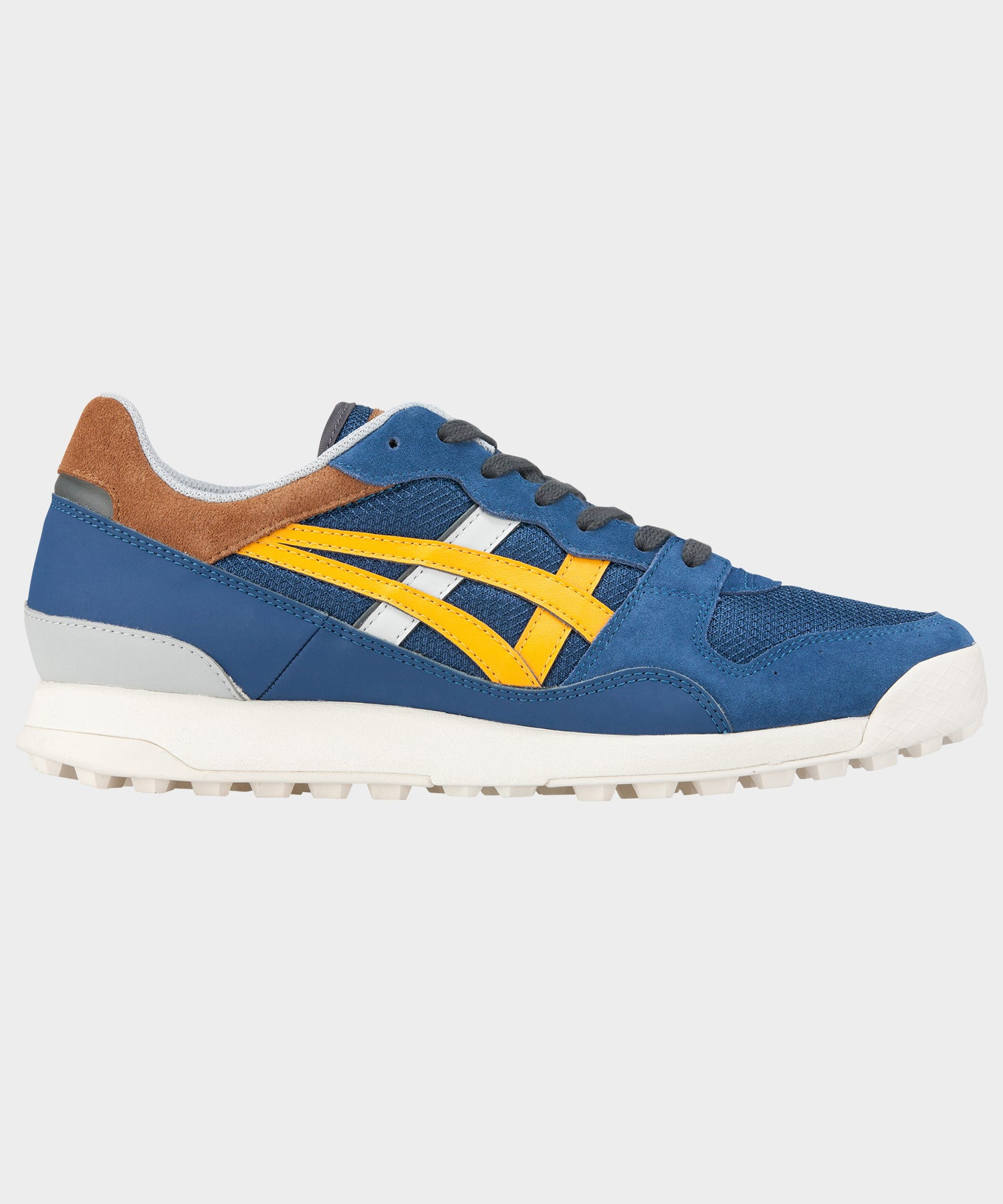 Onitsuka Tiger Horizonia in Navy