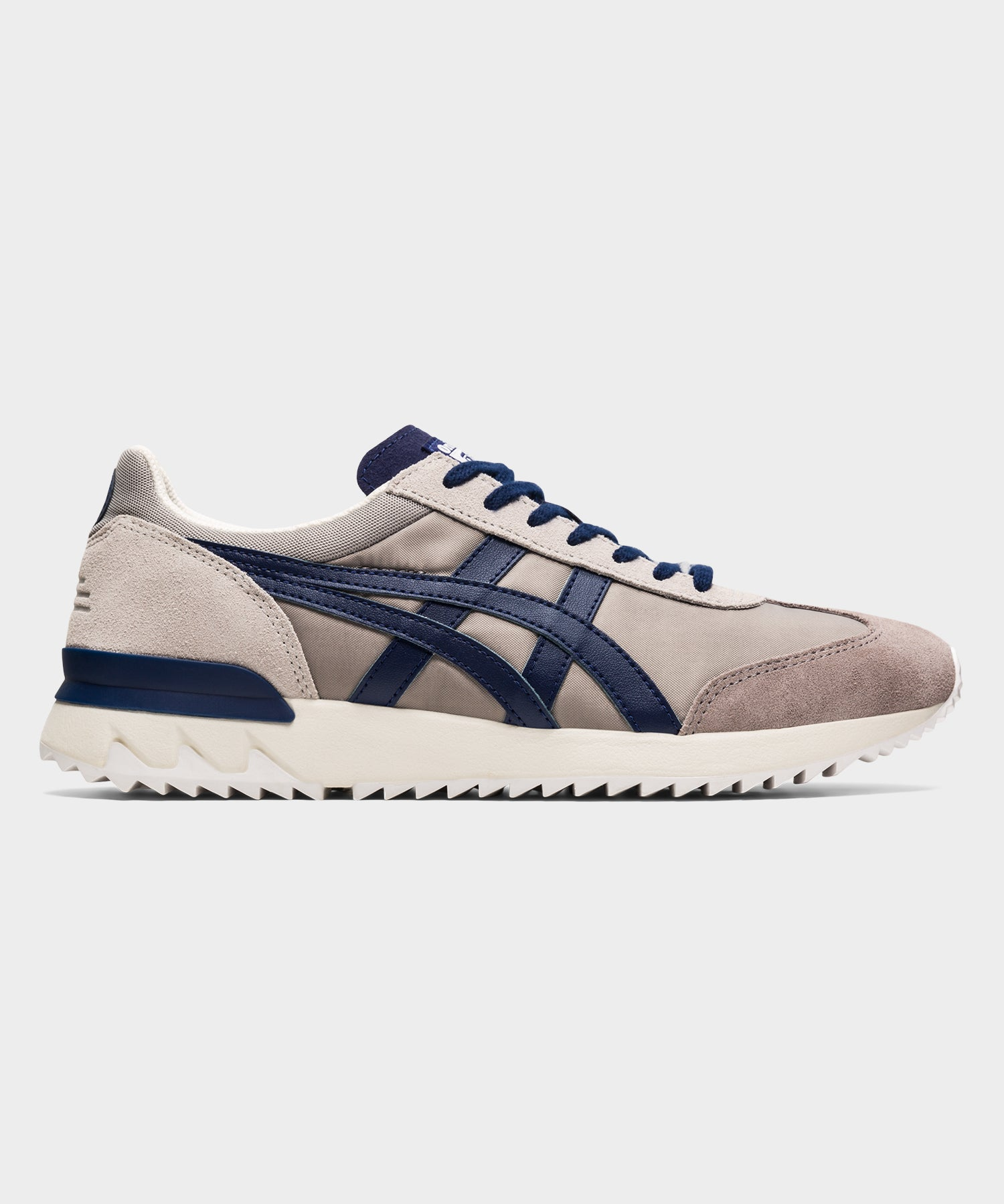 Onitsuka Tiger California 78 Ex in Grey