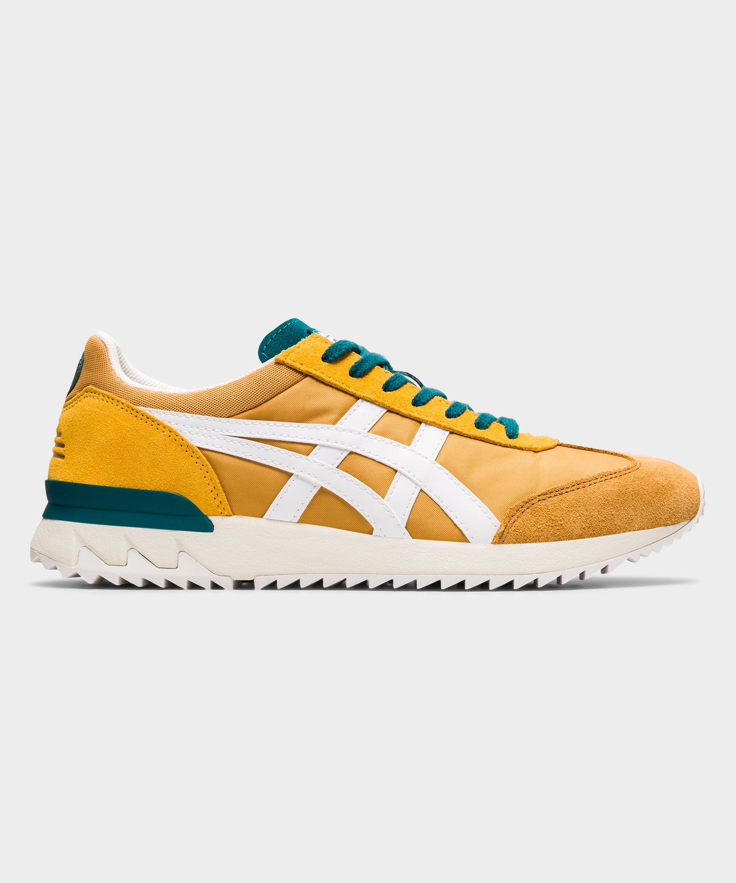 Onitsuka Tiger California 78 Ex in Yellow