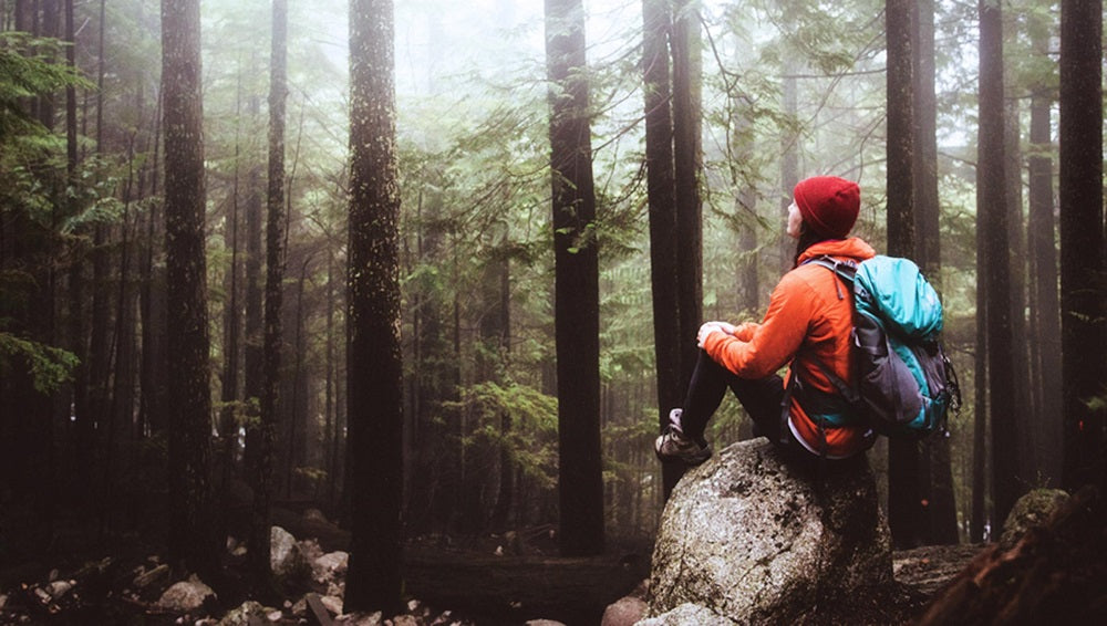 Basic Skills You Must Know for Outdoor Survival