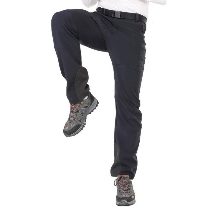Men' Water Resistant Cargo Pants