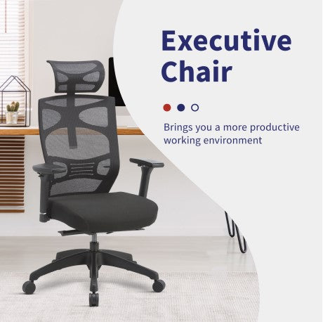Clatina Brand Story Lucia Chair