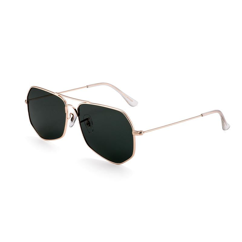Trendy IrregularSunglasses | Raymond