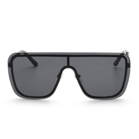 one piece sunglasses