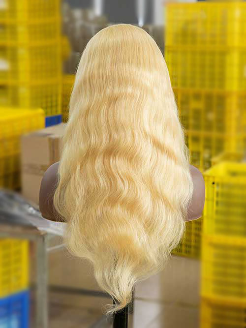 Wholesale Trending Hair Wigs & Blonde Wigs 8-30 Inches