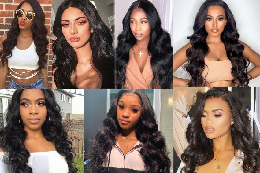 What you need to know about the Remy hair wig|UWigs