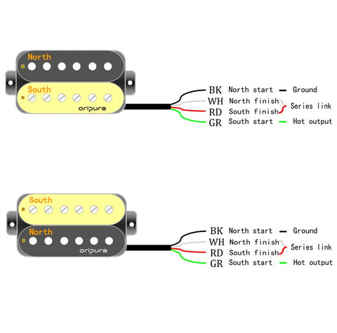 Guitar Output Cord Wiring Diagram from cdn.shopifycdn.net